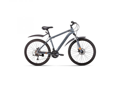 "Велосипед Forward Hardi 26"" 2.0 disc"