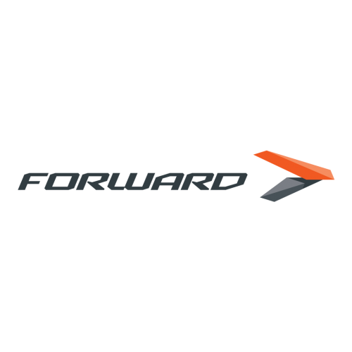 forwardlogothor