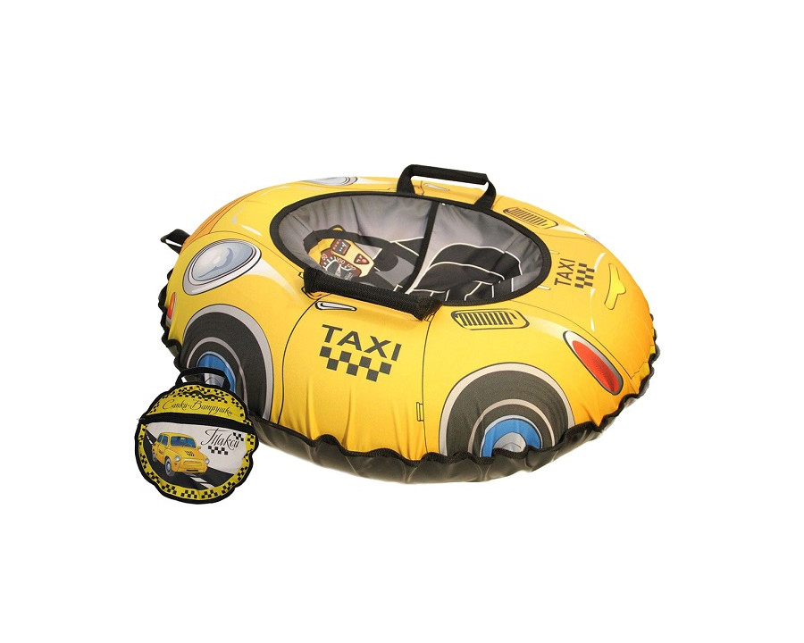 sled-inflatable-with-cheesecake-taxi-100-cm-ksnv100-tak-